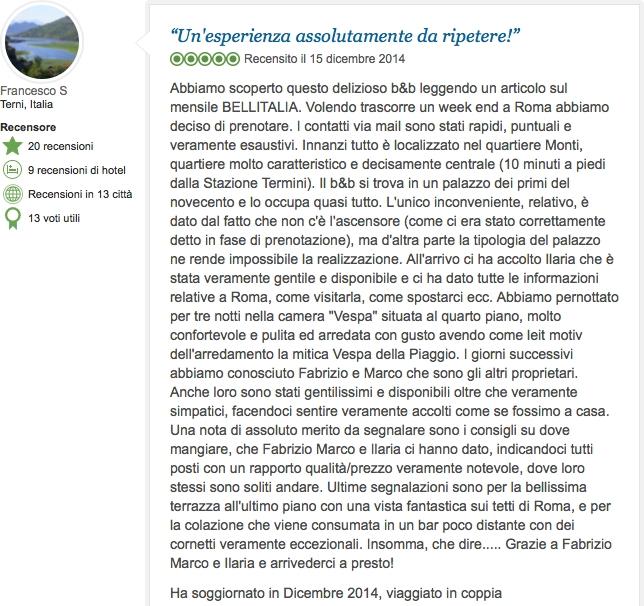 2014_Ita_FrancescoS