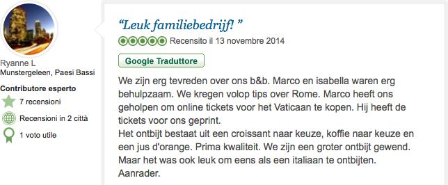 2014_Ola_RyanneL (olandese)