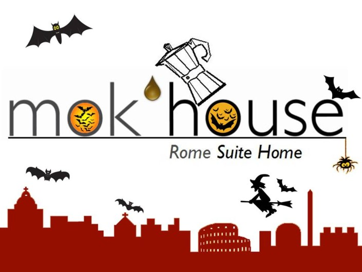 mok'house